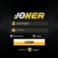 Joker123 Singapore Agent - APK PC Download | Register ID