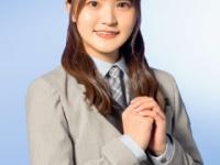 【日向坂46】みーぱんブログの「赤ちゃんのように眠る、おみく。」が二人の関係性の良さを物語ってる。