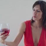 『お酒が強いからと自信過剰にならないで!悪夢のリバース事件』の画像