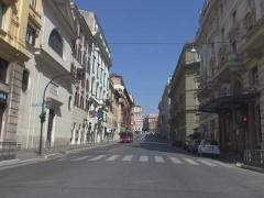 【朗報】イタリア、コロナ騒動早くも終息! 5月4日から経済活動再開