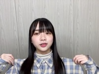 【日向坂46】ぱるよ、ツンデレの本領発揮!?メッセが解読できないwwwwwww