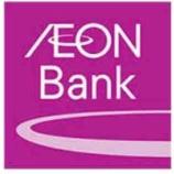 『イオン銀行の金利が軒並み下がっています』の画像