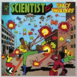 『Scientist「Meets The Space Invaders」』の画像