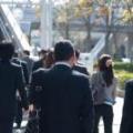 早晩、韓国にも追い抜かれる試算、日本の1人あたりGDPは「世界23位」…低賃金と非正規化の実態