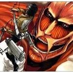 【ネタバレ注意】進撃の巨人の敵が壁内人類滅ぼそうとする理由が…