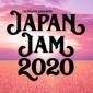 ももクロ出演『JAPAN JAM 2020』第二弾出演者発表...