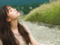 【乃木坂46】最近、齋藤飛鳥の飛鳥ちゃんが成長してないか...? ※画像あり