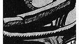 【しゃとるううううう・まとめ明太子】エイプリルフールでおーぷん2chに博多弁の嵐wwwwwwwwww
