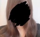 女だけど自分の髪質嫌いすぎて坊主にしてウィッグ被ってる