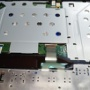 Fujitsu 富士通ノートPC FMVWJA2S57 をSSDに換装