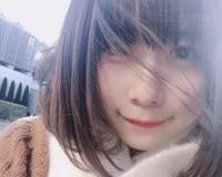 有村架純の姉がガチで可愛くなってしまう