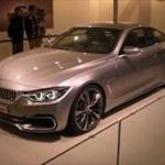 トヨタのカローラに「BMW製エンジン」搭載の可能性…次期プロトタイプを予想www