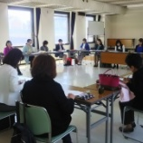 『研修、地域活性化合同委員会』の画像