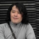 『頓智ドット井口尊仁氏、CEO退任の理由を語る【湯川】』の画像