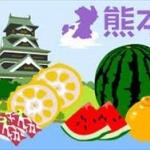 【画像】熊本県、ガチでヤバイwwwww