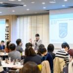 「海のエコラベル」を知っていますか? - MSC日本事務所ブログ