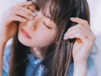 【乃木坂46】Yahoo!JAPANに抜擢された齋藤飛鳥の動画wwwwwwwww