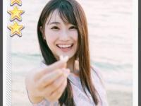【日向坂46】ケヤキセコラボ!! で癒されろ!!!!!!!!!