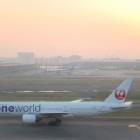『JALとANAどっちが特典航空券を取りやすいか比較してみました(国内線編)』の画像