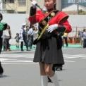 2010年 横浜開港記念みなと祭 国際仮装行列 第58回 ザ よこはま パレード その11(日本ボーイスカウト神奈川連盟編)