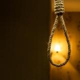 死刑囚の最期の言葉コレクターだけど、レクターが残した言葉が悲しすぎる