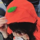 『【乃木坂46】これは!!!本日の握手会 メンバーのコスプレ姿、一部画像が公開キタ━━━━(゚∀゚)━━━━!!!』の画像