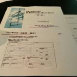 『東京ライフハック研究会vol.11に参加してきたよ記』の画像