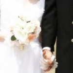 「結婚式のご祝儀」←なんで払わなければいけない雰囲気があるの?