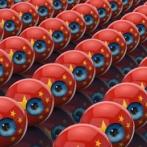 アフガンでスパイを10人拘束され大恥かいた中国、目的はウイグル族弾圧の「正当化」!