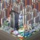 【哲学】シムシティの市民「もしかしてこの世界はシミュレーションなんじゃないか…?」