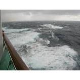 『ボイジャーオブザシーズ 西地中海7泊8日クルーズ 7日目』の画像