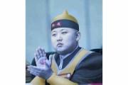 【北朝鮮】金正恩、「7日間戦争」作戦計画を作成…「米軍が本格介入できないよう、7日以内に韓国全域を占領」 [2015/1/08]