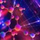 【思考実験】空間に物理的に干渉するとどうなると思う?