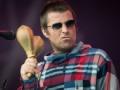 「責任者は出てこい」リークされたマンC新ユニにリアム・ギャラガーが激怒!