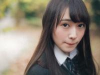 【欅坂46】渡辺梨加が急に干された理由...
