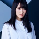 『菅井友香「今でも後悔しています」米谷奈々未の卒業についてブログに思いを綴る。』の画像