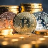 『【正論】今の時点でビットコインなどの仮想通貨を持ってない人は正直情報弱者だなと思う』の画像
