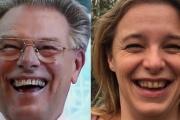 【オランダ】精子すり替えで医師の子200人誕生 不妊治療でドナーと自分の精子を入れ替え
