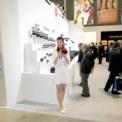 CAMERA & PHOTO IMAGING SHOW 2016 その18(キヤノン)CP+2016