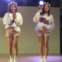 第58回慶應義塾大学三田祭2016 その33(KPOP完コピダンスサークルNavi)