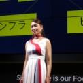 最先端IT・エレクトロニクス総合展シーテックジャパン2013 その48(シャープの3)