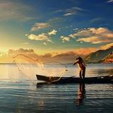 【画像あり】思わず息をのむほどの美麗さ 世界中で撮られた夕焼けや朝焼けの写真いっぱい