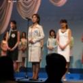 2002湘南江の島 海の女王&海の王子コンテスト その40(10番・私服)