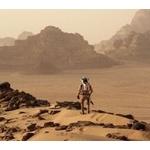 2022年から火星移住が始まるけど、まだ地球に未練あるやつおる?