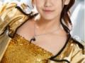 【マジ吉】 ℃-ute岡井千聖、おみくじを買って見る前に捨てる 「何吉かわからん」