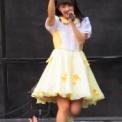 2017年 横浜国立大学常盤祭 その60(神宿の6)