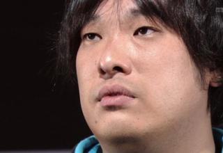 【炎上】岡崎体育「こんな叩かれると思わんかった」 日本初のファンクラブシステムに批判殺到 SNSで真意を明かす