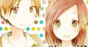 春季オススメアニメ『一週間フレンズ。』DVD&Blu-ray予約受付中!店舗別特典紹介!