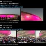 『【乃木坂46】本日の上海ライブ『乃木坂46SHOW!』の取材が入っている模様!!!』の画像