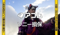 【乃木坂46】筒井あやめ、なぜ富士山で猫耳…www